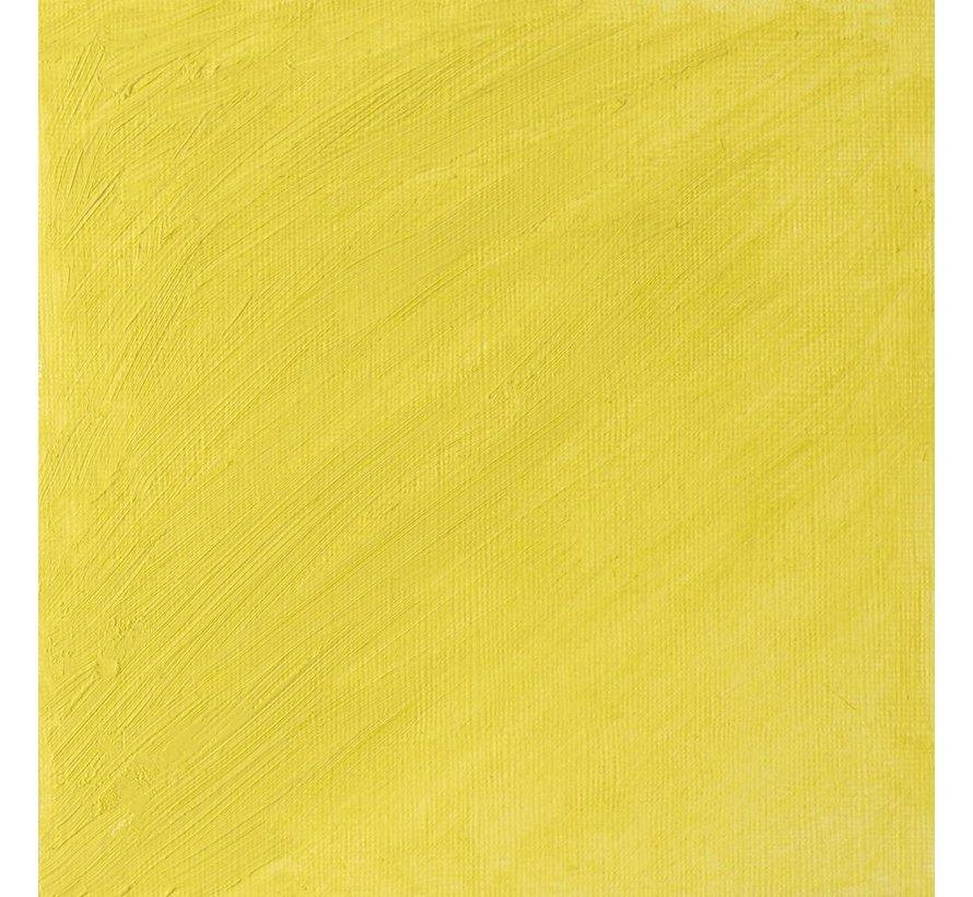 W&N Artists olieverf 37ml Lemon Yellow Hue