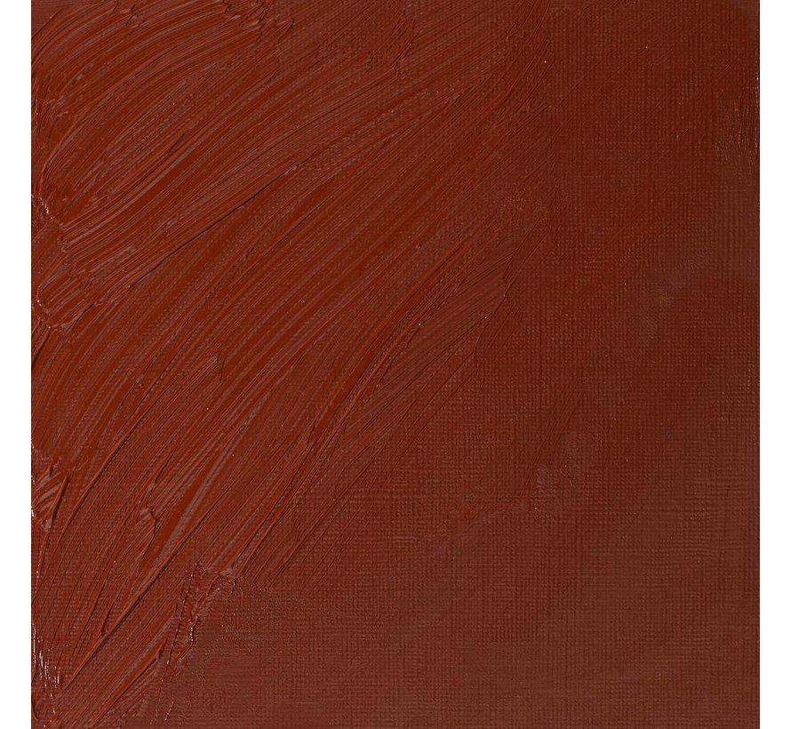 W&N Artists olieverf 37ml Venetian Red 678