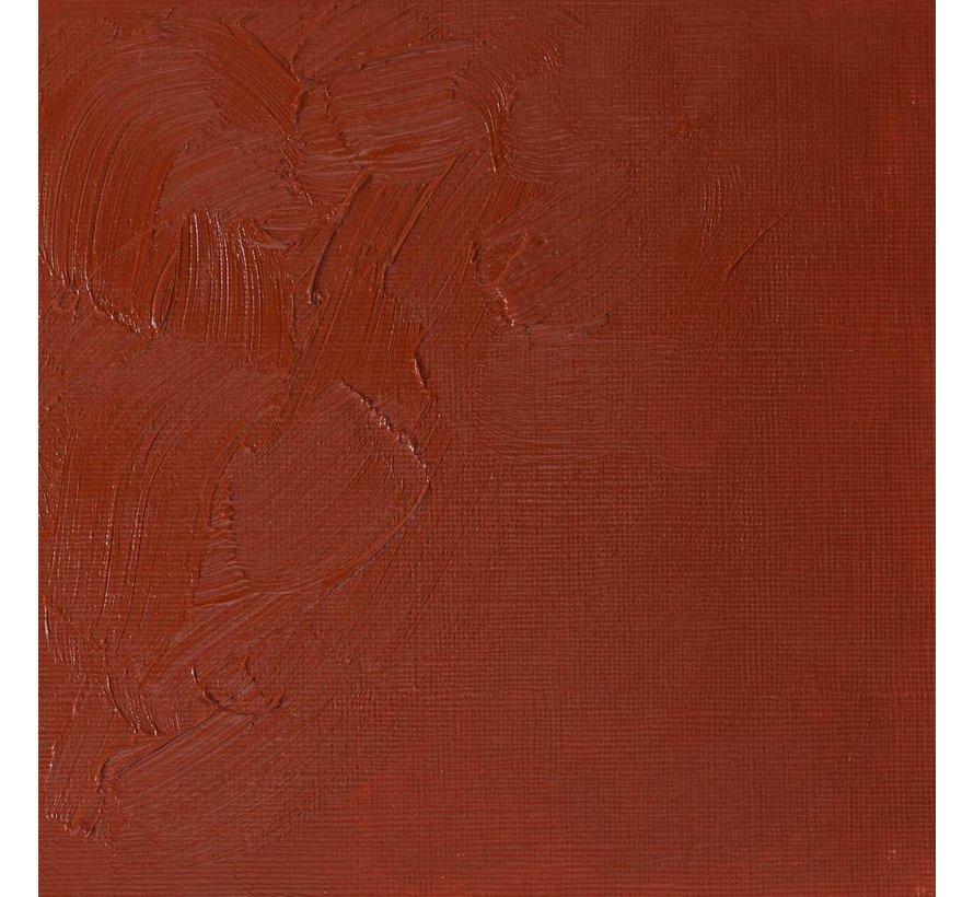 W&N Artists olieverf 37ml Terra Rosa