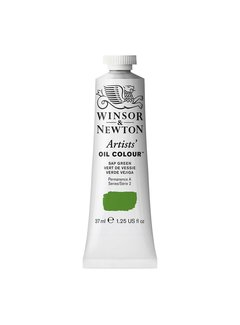 Winsor & Newton W&N Artists olieverf 37ml Sap Green