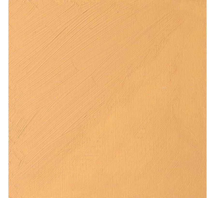 W&N Artists olieverf 37ml Jaune Brillant 333