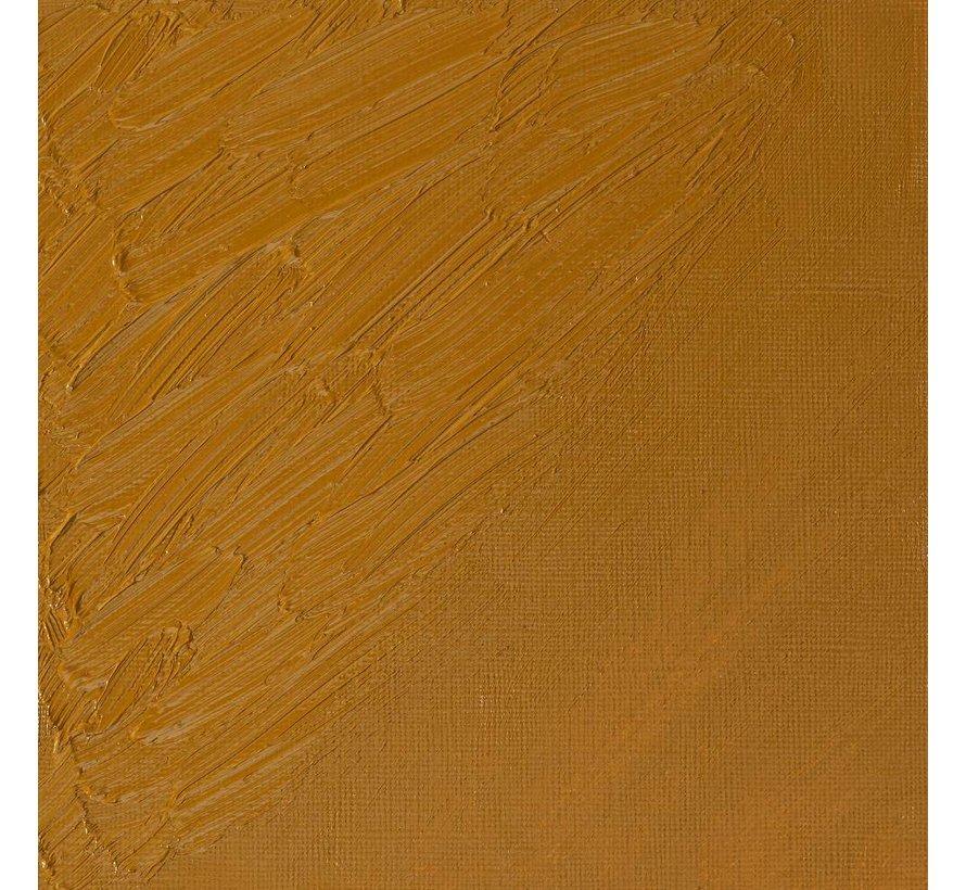 W&N Artists olieverf 37ml Gold Ochre 285
