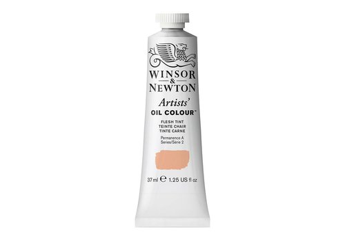 Winsor & Newton W&N Artists olieverf 37ml Flesh Tint