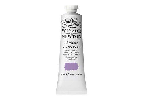 Winsor & Newton W&N Artists olieverf 37ml Cobalt Violet