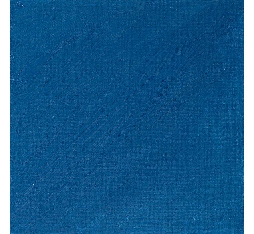 W&N Artists olieverf 37ml Cobalt Turquoise 190