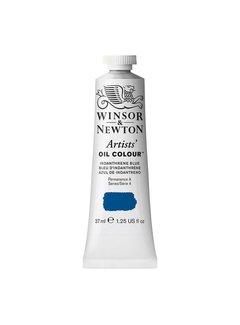 Winsor & Newton W&N Artists olieverf 37ml Indanthrene Blue