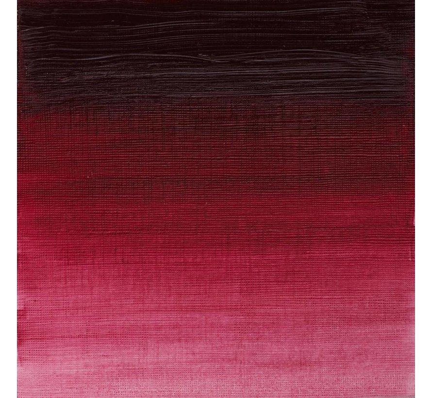W&N Artists olieverf 37ml Purple Madder 543