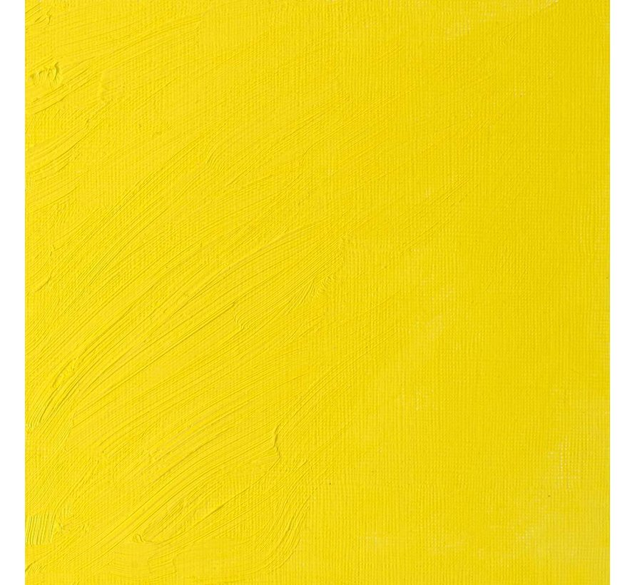 W&N Artists olieverf 37ml Bismuth Yellow 025