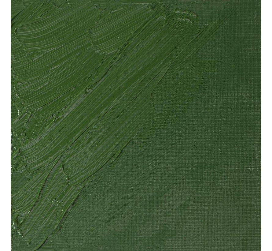 W&N Artists olieverf 37ml Oxide of Chromium 459