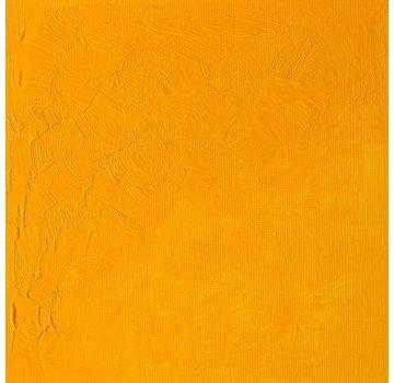 Winsor & Newton W&N Artists olieverf 37ml Cadmium Yellow
