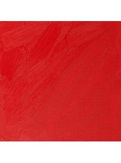 Winsor & Newton W&N Artists olieverf 37ml Cadmium Red