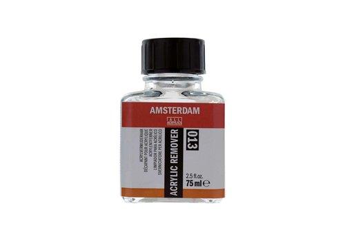 Amsterdam Amsterdam acrylverwijderaar 75 ml