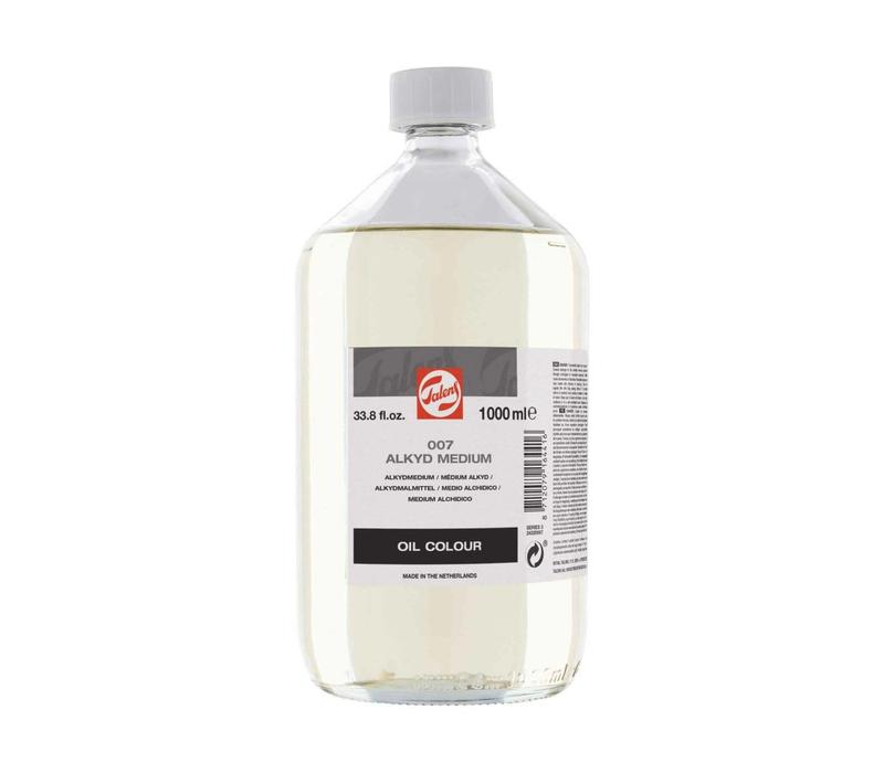 Alkydmedium 1000ml