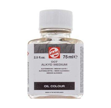 Talens Alkydmedium flacon 75 ml