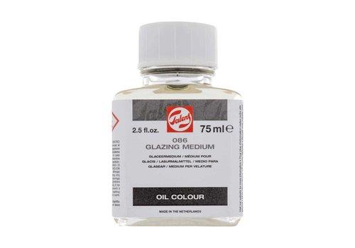 Talens Glaceermedium flacon 75 ml