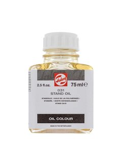 Talens Standolie flacon 75 ml