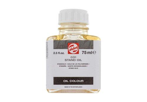 Talens Standolie flacon 75 ml
