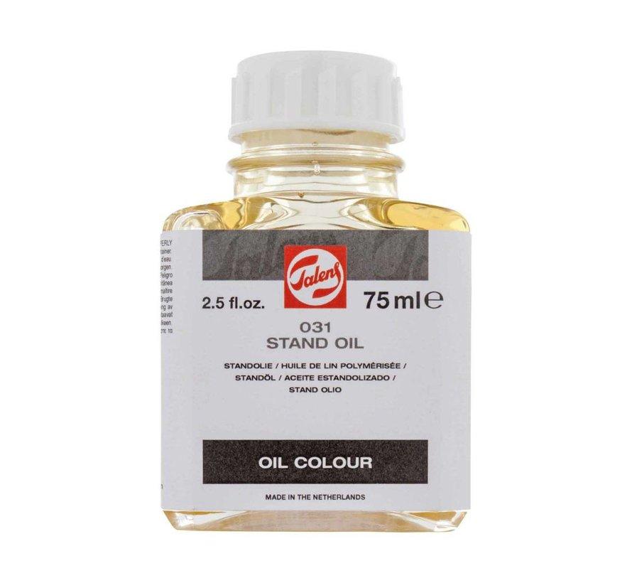 Standolie flacon 75 ml
