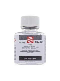 Talens Terpentine flacon 75 ml