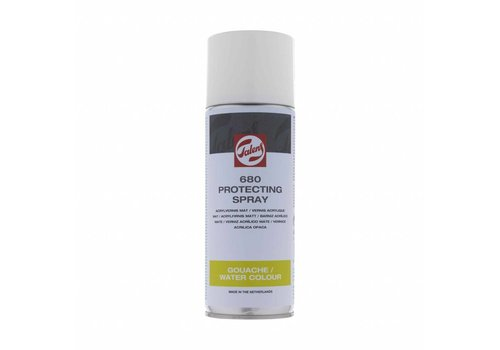 Talens Protecting spray 400 ml