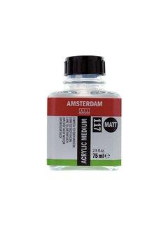 Amsterdam Amsterdam acrylmedium mat 75 ml