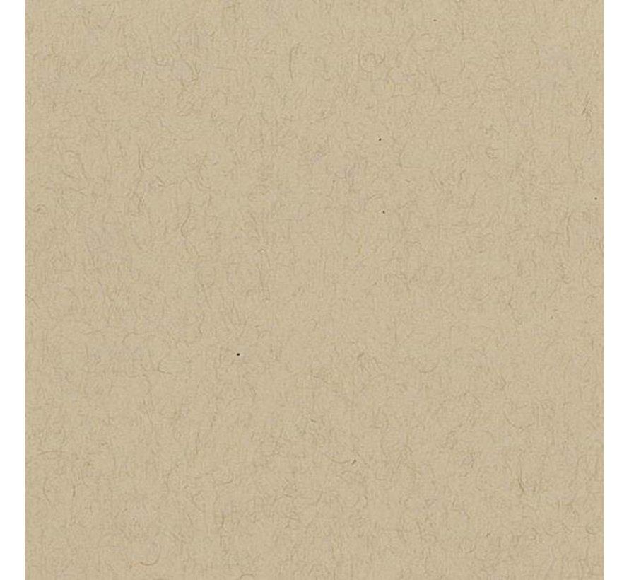 Toned Tan Mixed media blok 15x20,3cm