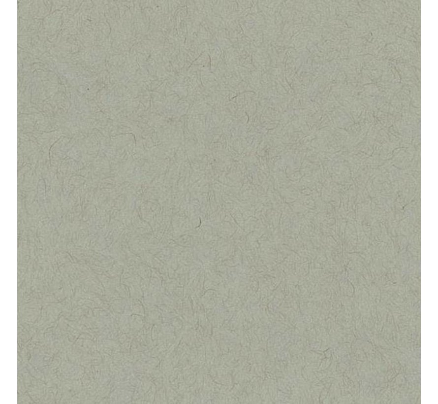 400 serie Grijsgetint Schetspapier 27,9x35,6 24 vel