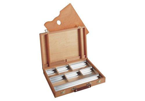 Mabef Lege houten kist 35x45 cm M103