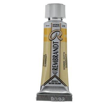 Rembrandt Aquarelverf 5ml Gummigut 238