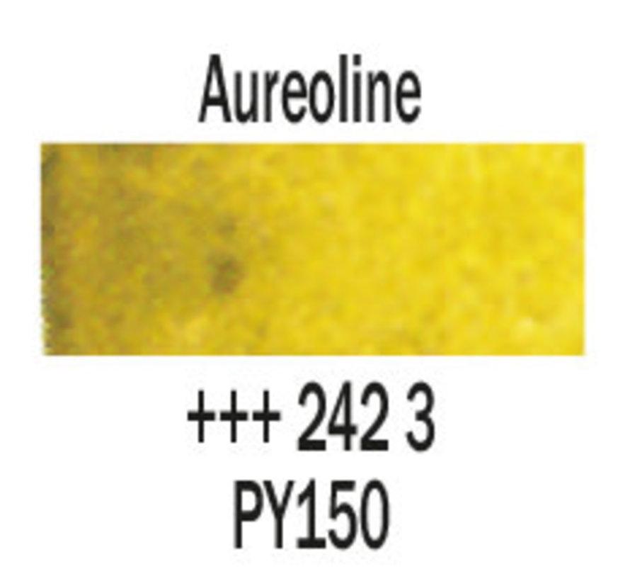 Aquarelverf 5ml Aureoline 242