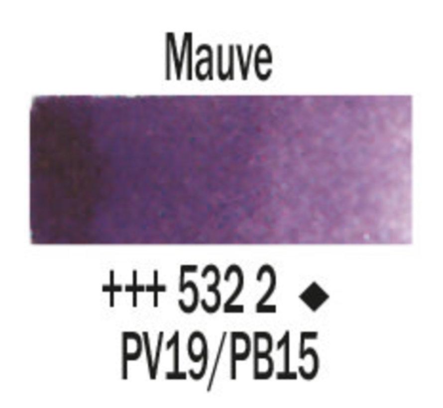 Aquarelverf 20ml Mauve 532