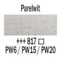 Amsterdam acrylverf 120ml standard 817 Parelwit