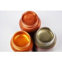 Amsterdam acrylverf 500ml standard 815 tin