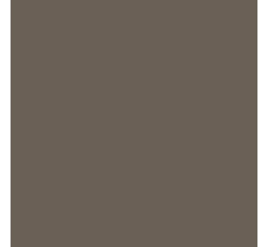 Pigment Marker Warm Grey 4