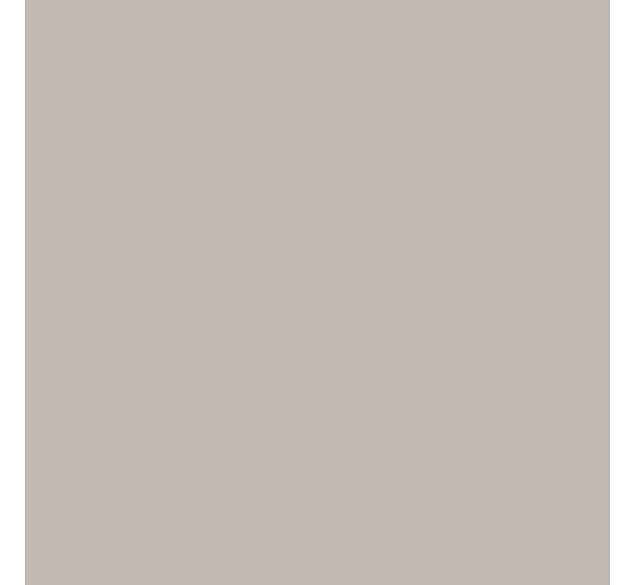Pigment Marker Warm Grey 2