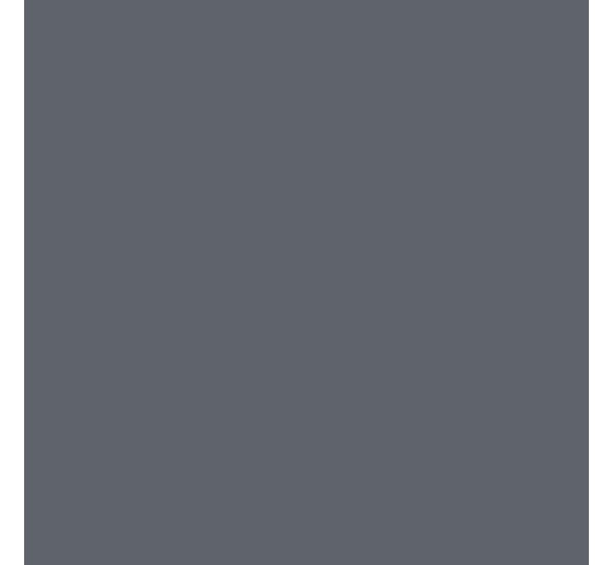 Pigment Marker Toner Grey 4