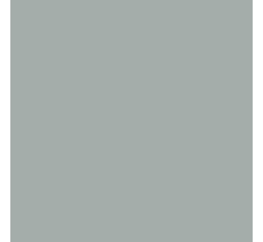 Pigment Marker Toner Grey 2