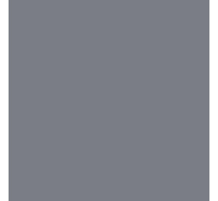 Pigment Marker Toner Grey 3