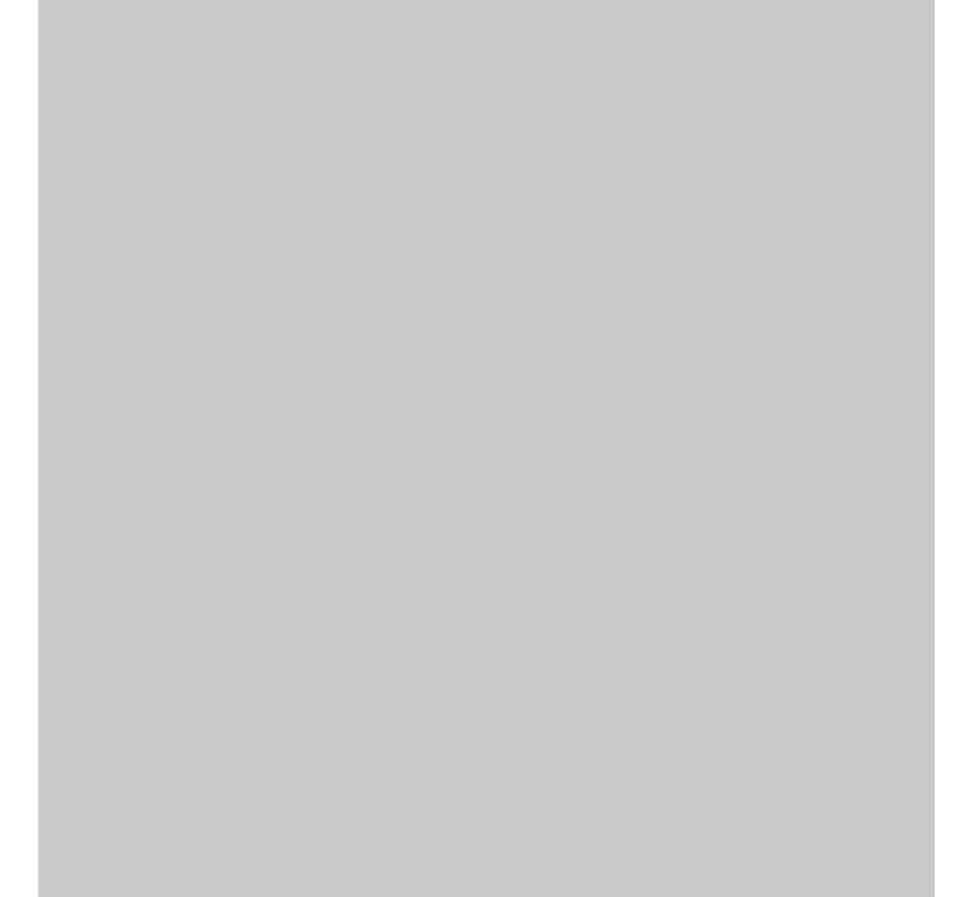 Pigment Marker Toner Grey 1