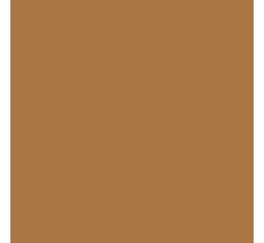 Brushmarker Cocoa