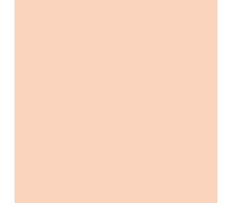 Brushmarker Dusky Pink