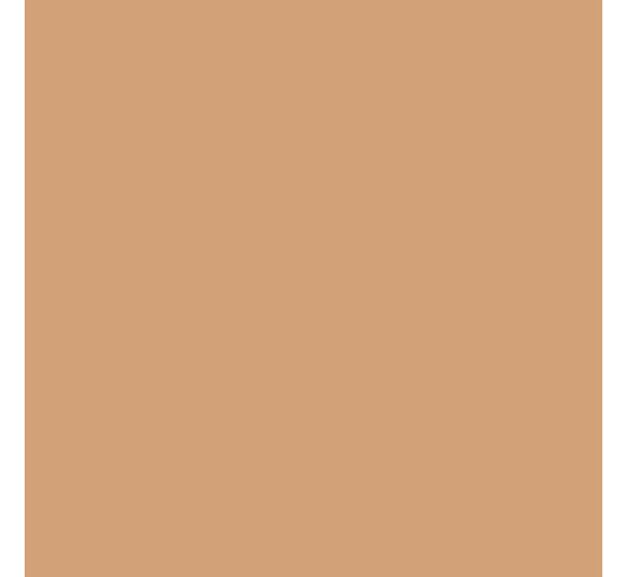 Brushmarker Cinnamon