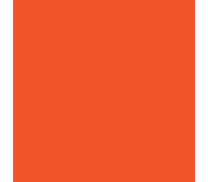 Brushmarker Bright Orange