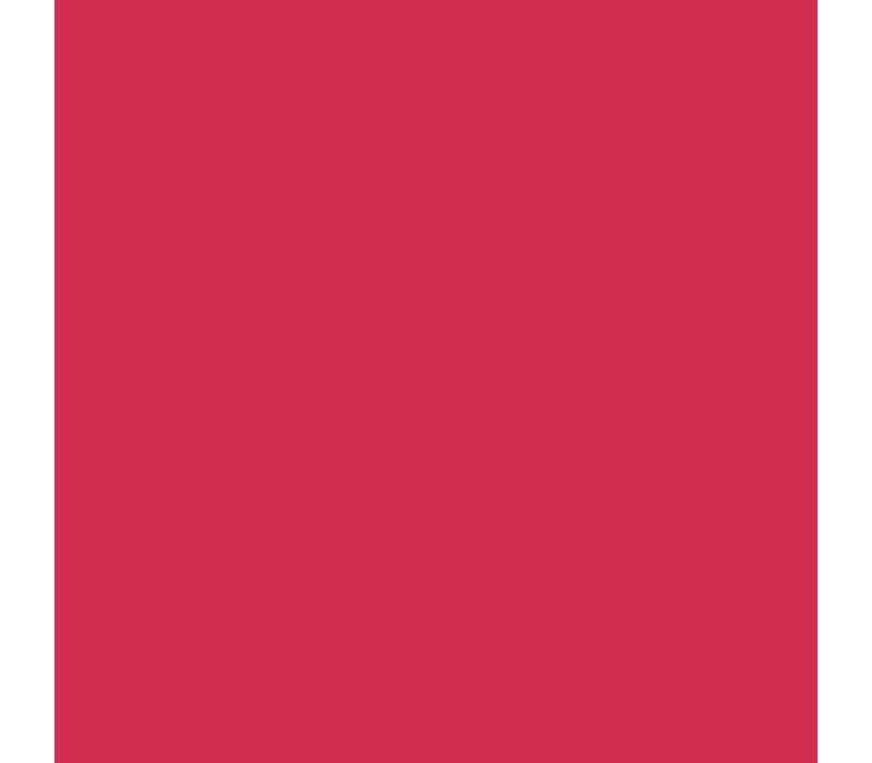 Brushmarker Ruby