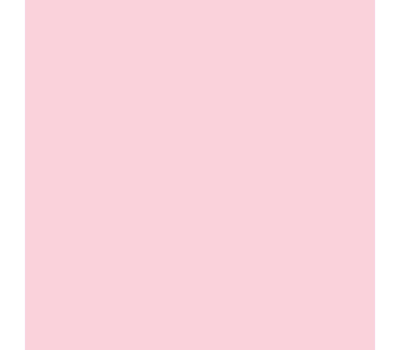 Brushmarker Pale Pink