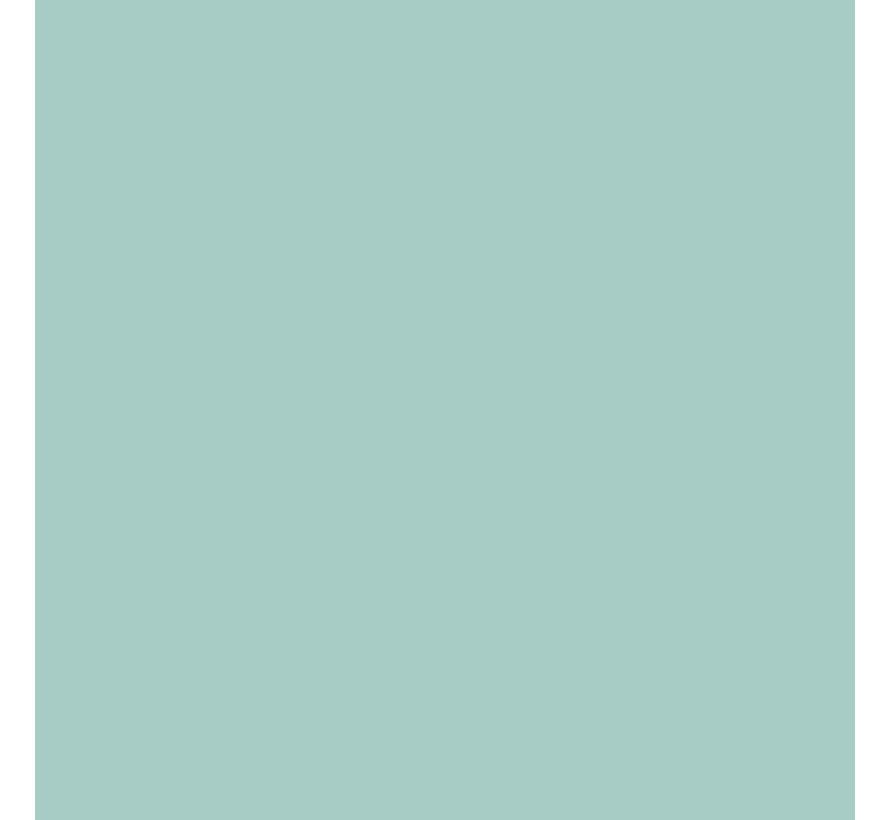 Brushmarker Pebble Blue