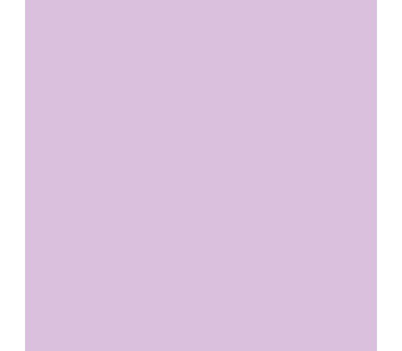Brushmarker Pink Pearl