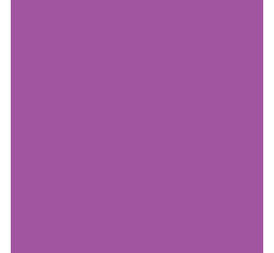Brushmarker Purple