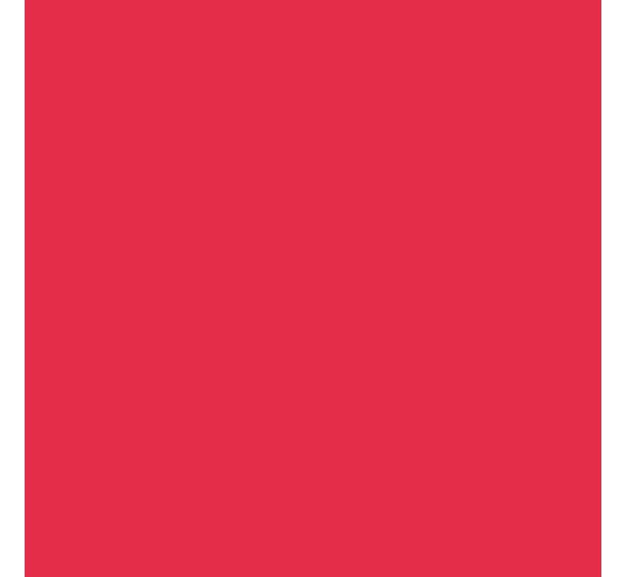 Brushmarker Red