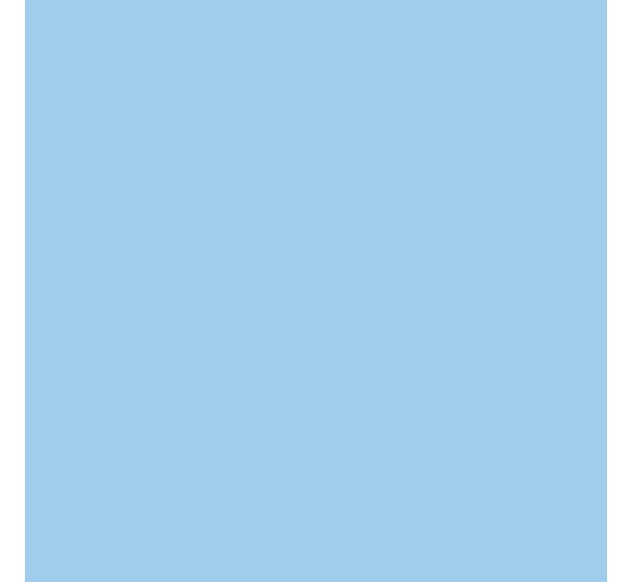 Brushmarker Cloud Blue